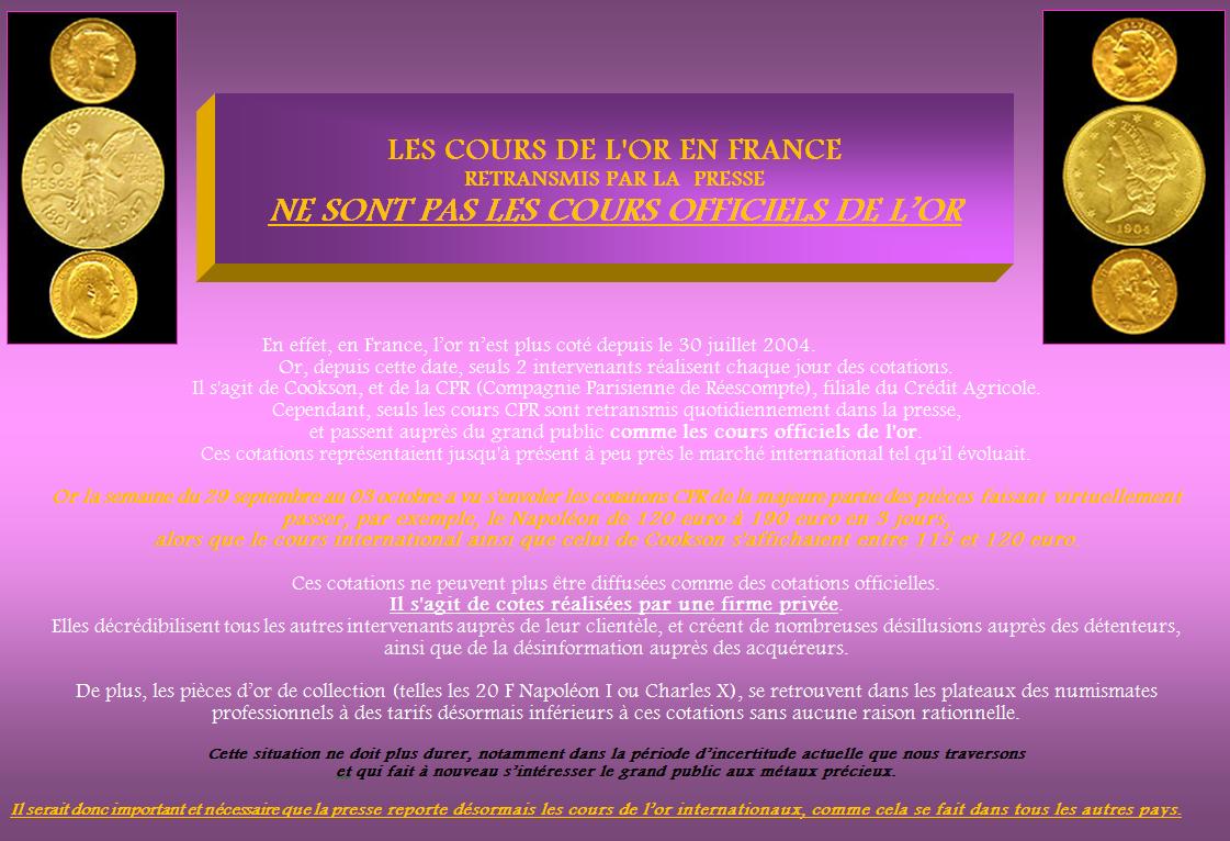 manifeste_mars_2013